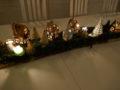Jule-hygge